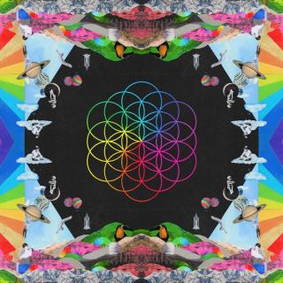Coldplay - Adventure Of A Lifetime »