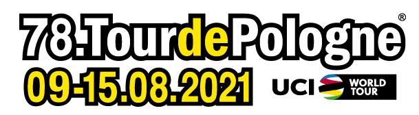 logo 78.TdP data UCI