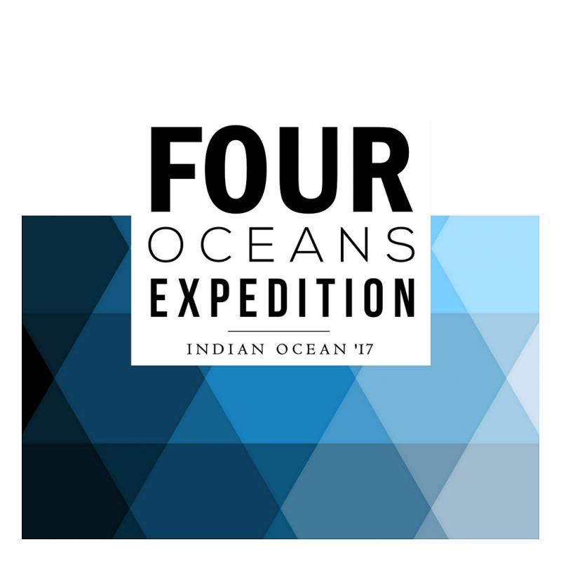 Four Oceans Expedition