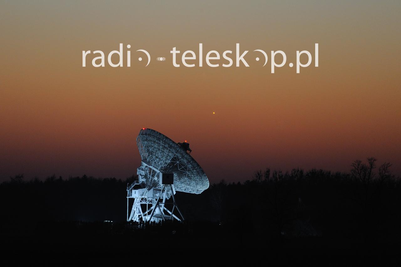 2019-02-19 radio-teleskop promo