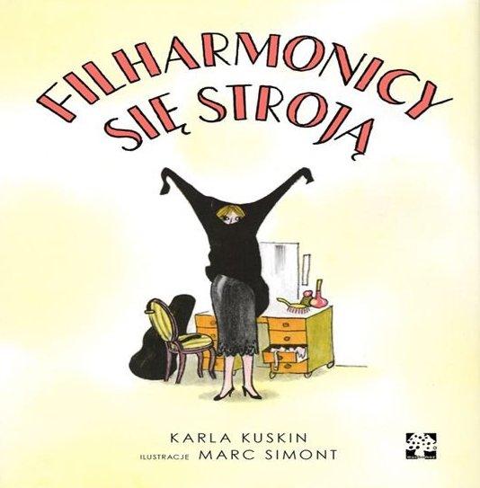 filharmonicy-sie-stroja-b-iext50250152