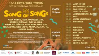 www.songofsongs.pl
