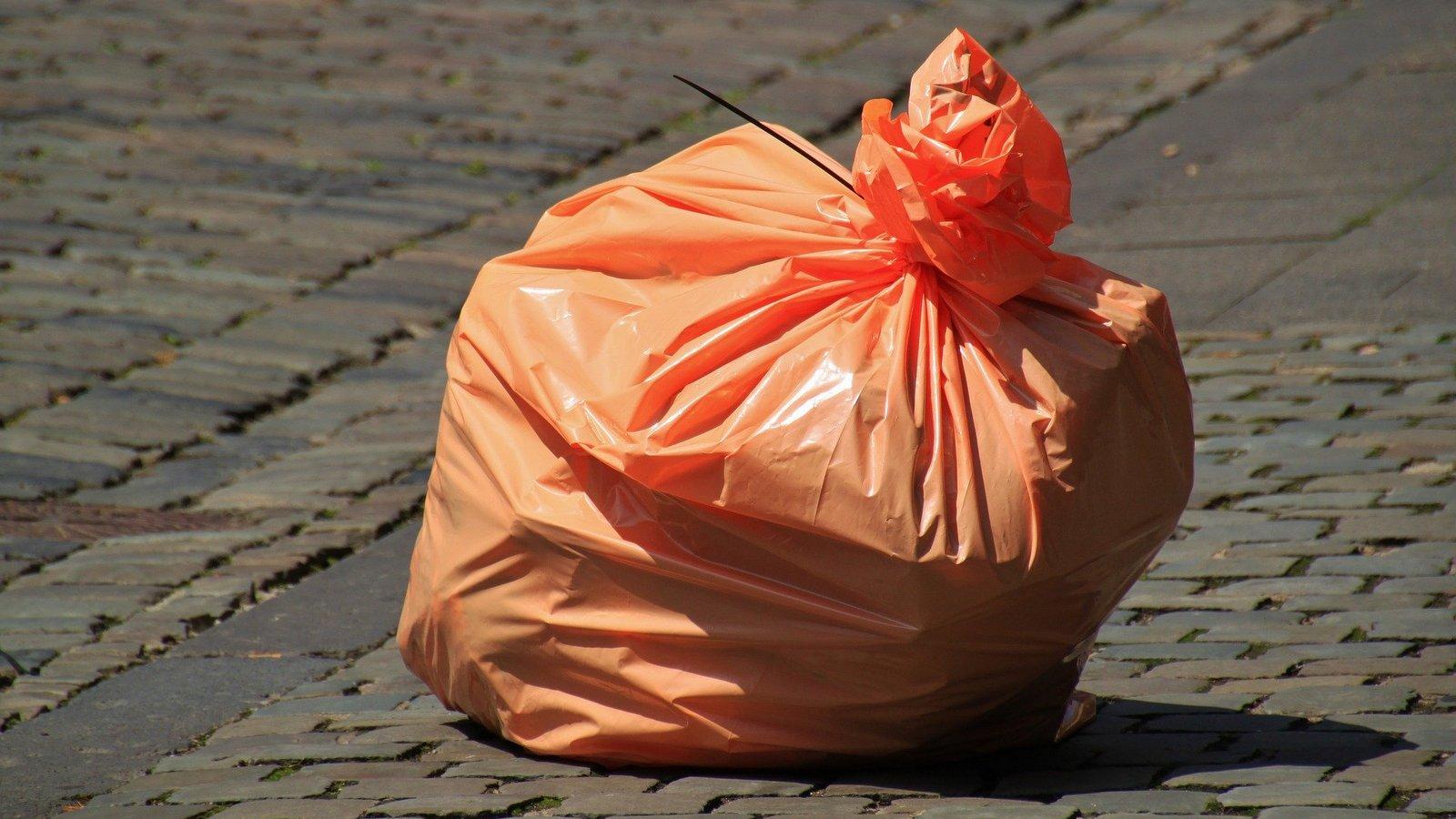 Nowa firma śmieciowa w Bydgoszczy, ale gdzie pojemniki na odpady?