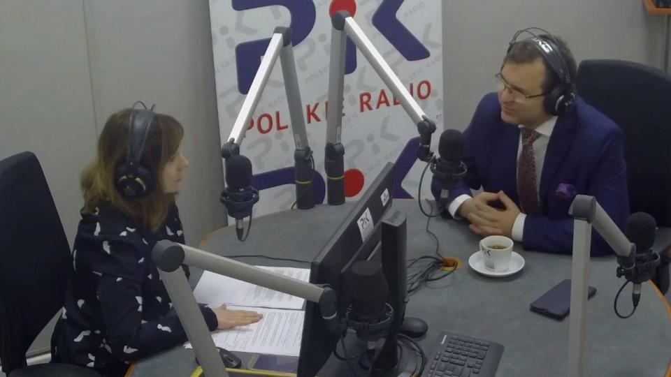 Najlepszy patron dla nowego, polskiego święta: Mikołaj Kopernik - Polskie Radio PiK