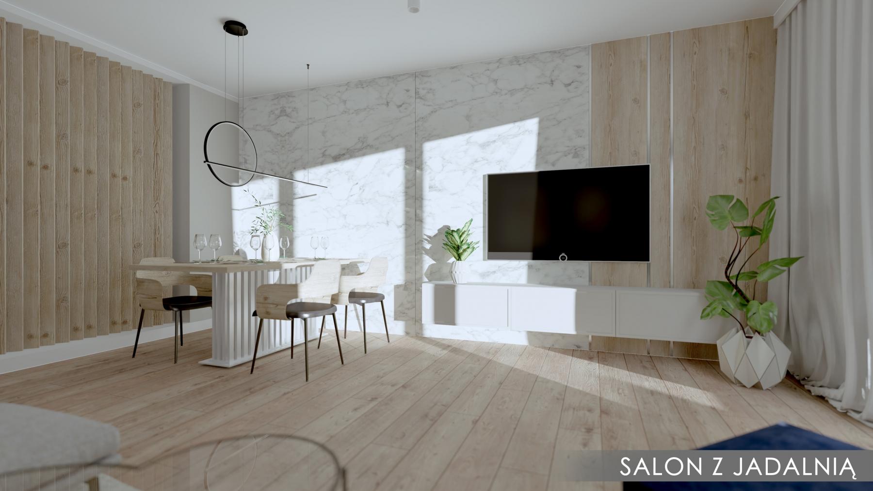 2 1-Salon-z-jadalnia