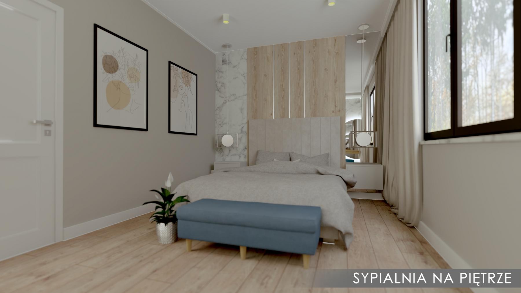10 1-Sypialnia-na-pietrze