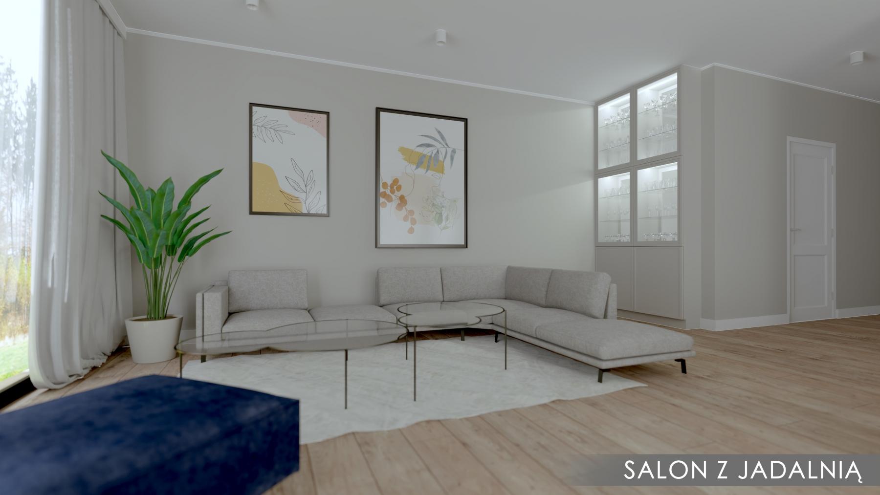 2 2-Salon-z-jadalnia
